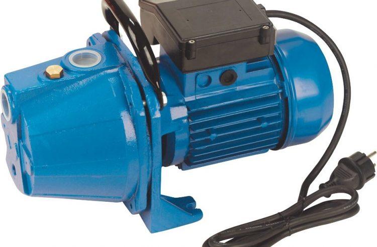 L'apport des pompes submersibles pour l'assainissement en Afrique