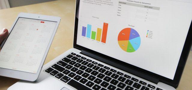 Pourquoi est-il important de créer sa charte graphique en communication digitale ?