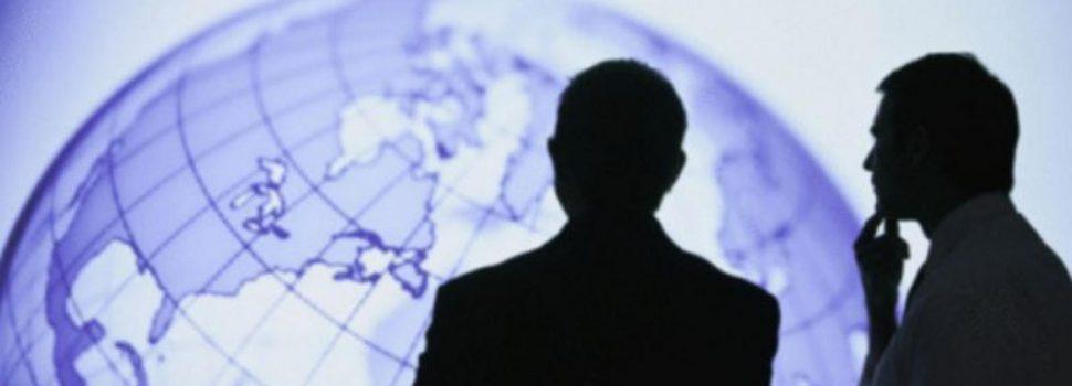 Comment optimiser sa prospection à l'international??