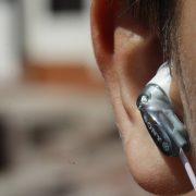 Quand faut-il envisager l'appareillage auditif ?
