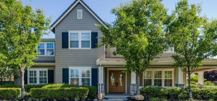 5 étapes pour vendre votre maison comme un pro