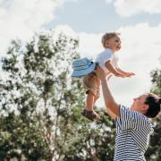 Les moyens les plus faciles pour les mères célibataires peuvent faire une demande de prêt