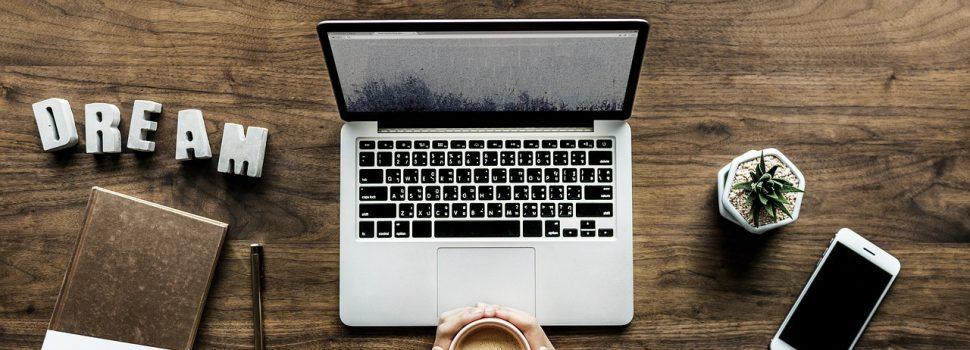 Pourquoi est-ce important de rédiger son site en plusieurs langues ?