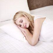 Quatre conseils simples pour améliorer votre sommeil
