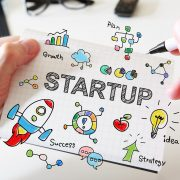 Quel statut choisir pour la création de votre entreprise ?