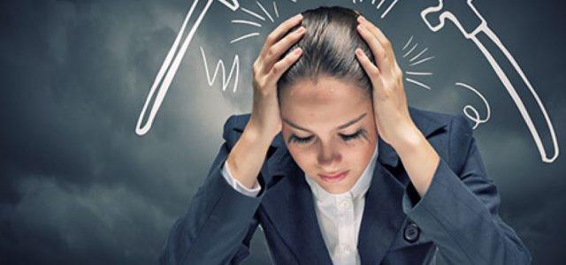 Comment les gestionnaires de projet qui réussissent gèrent le stress