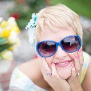 Maman élégante : Comment paraître et se sentir à son meilleur cet été