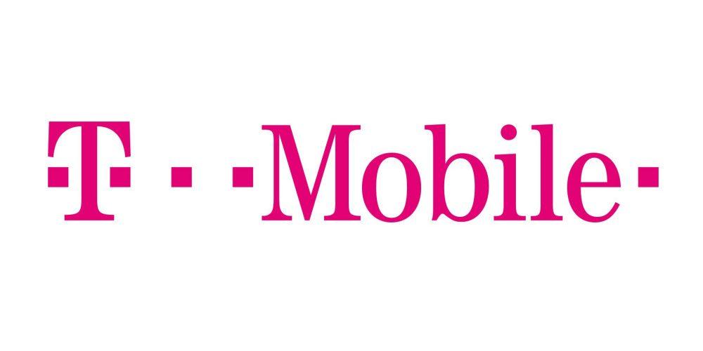 """T-Mobile promet de soutenir le programme Lifeline pour les personnes à faible revenu """" indéfiniment """" si la fusion est approuvée"""