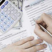 Impôts 2019 : Combien de temps dois-je conserver mes déclarations d'impôts ?