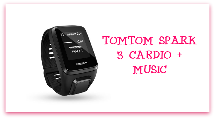 tomtom-gps-feature