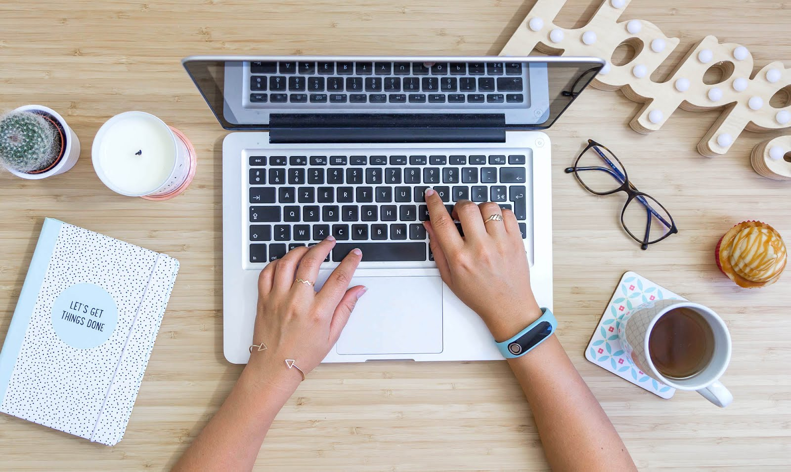 Travailler en freelance est de plus en plus adopté par les entrepreneurs