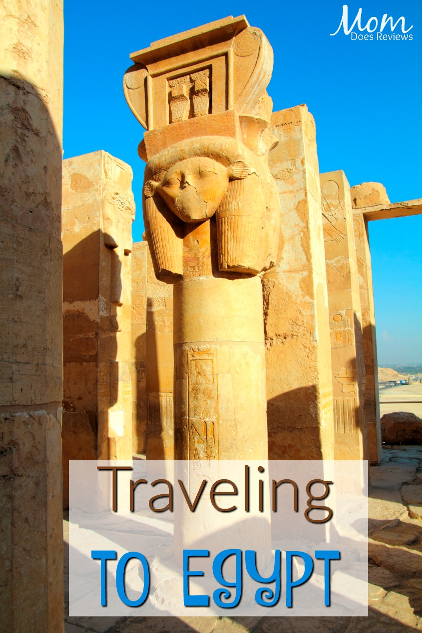 Traveling to Egypt #travel #vacation #destinations
