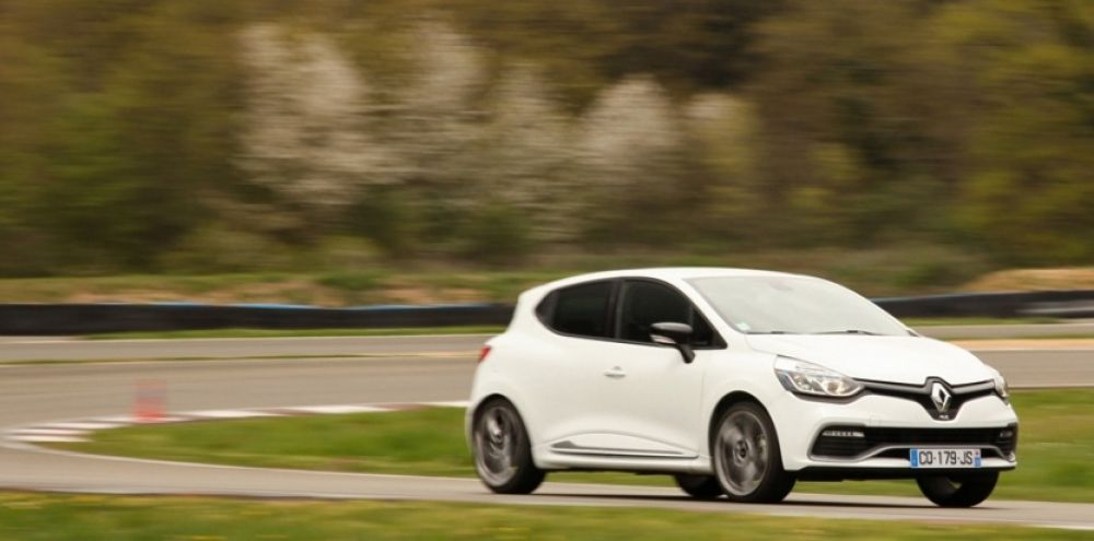 5 bonnes raisons d'acheter une voiture d'occasion