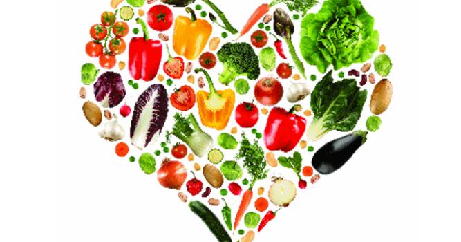 Comment les mamans partout dans le monde peuvent être plus conscientes de la nutrition