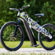 Comment choisir un vélo électrique?
