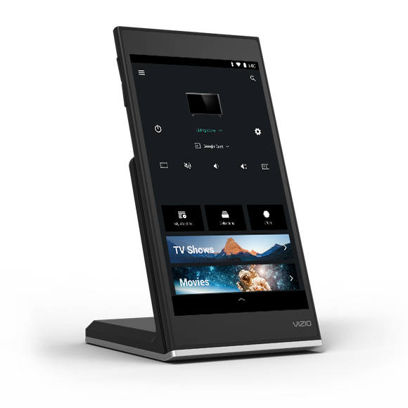 viziomseries-tablet-remote1