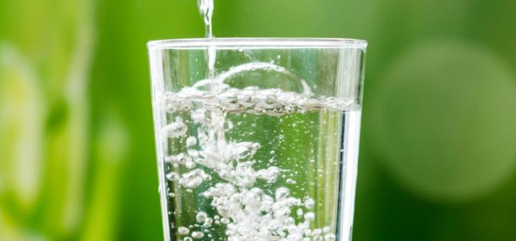 Conseils pour le choix d'une fontaine d'eau à usage domestique