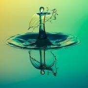 Ce que vous devez savoir sur les bouteilles de filtration d'eau