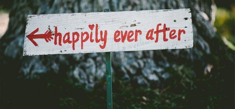 Le processus de traitement des prêts après le mariage