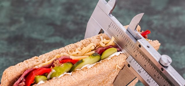 4 choses que vous devriez évaluer avant de choisir un régime alimentaire qui vous convient à vous et à votre corps