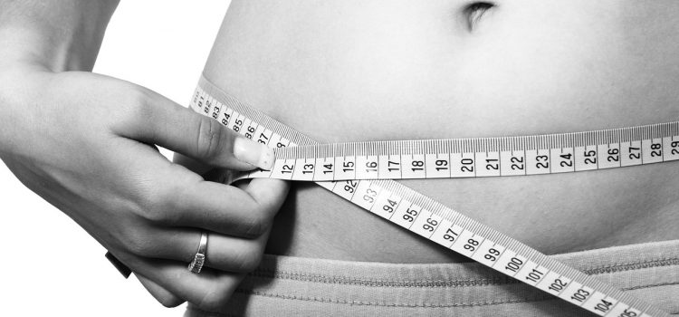 Le guide absolu de perte de poids